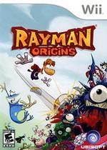 RaymanOriginsWii