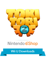 File:TokiTori2WiiU.png