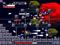 Cave Story Plus screenshot