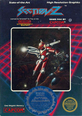 File:Section Z NES cover.jpg