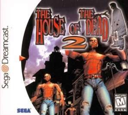 File:600full-the-house-of-the-dead-2-cover.jpg