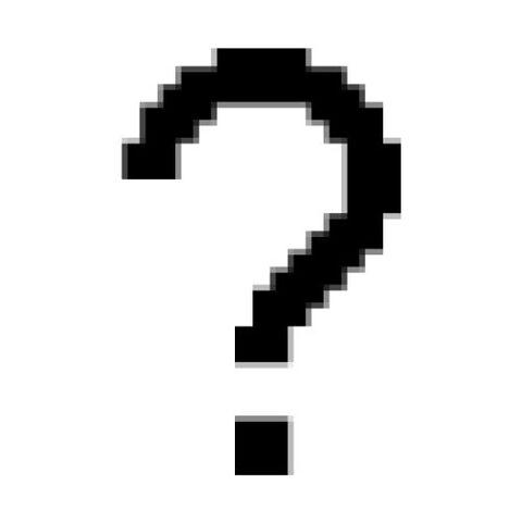 File:Question mark-pixels.jpg