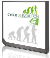 File:CycloIcon.png