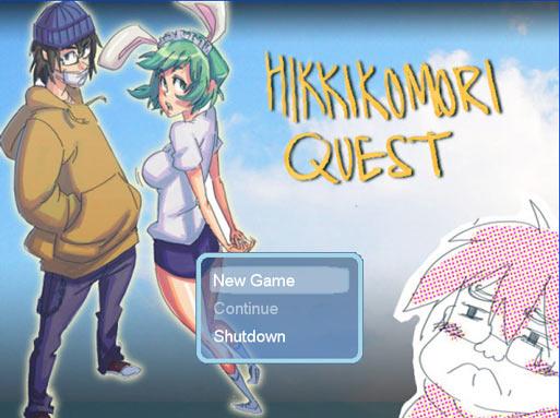 File:Hikki1Quest.jpg