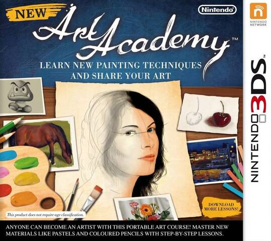 File:Newartacademy3ds.jpg