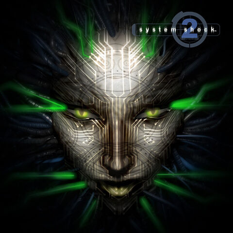 File:System Shock 2 Mac cover.jpg