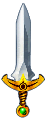 File:Four Sword.png