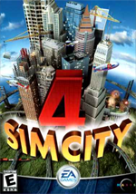 File:Simcity4.png