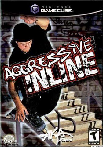File:Aggressive inline.jpg