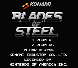 File:Blades-of-steel-title.jpg