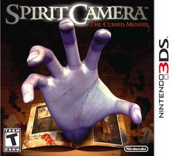 File:SpiritCamera-1-.jpg