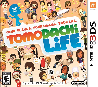 File:TomodachiLife.png
