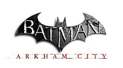 File:250px-Batman arkham city logo.jpg