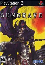 Gungravemotherfucker