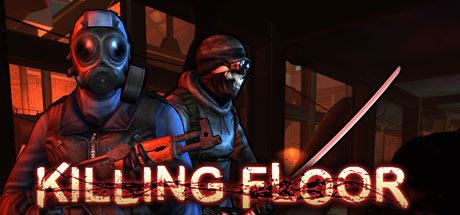 Killing floor head
