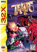 Tempo-32x