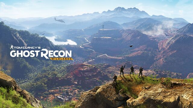 File:Tom Clancys Ghost Recon Wildlands cover.jpg