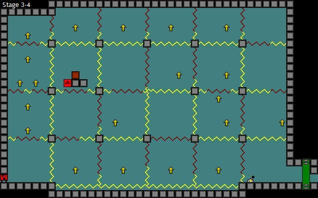 File:Jumper Level 7022.jpg