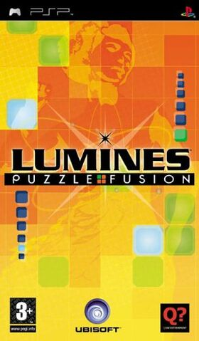 File:Lumines.jpg
