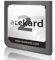 File:Acekardicon.png