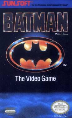 File:Batman NES cover.jpg