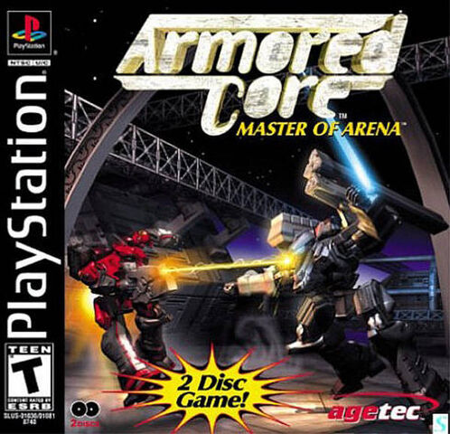 File:Armored Core Master of Arena.jpg