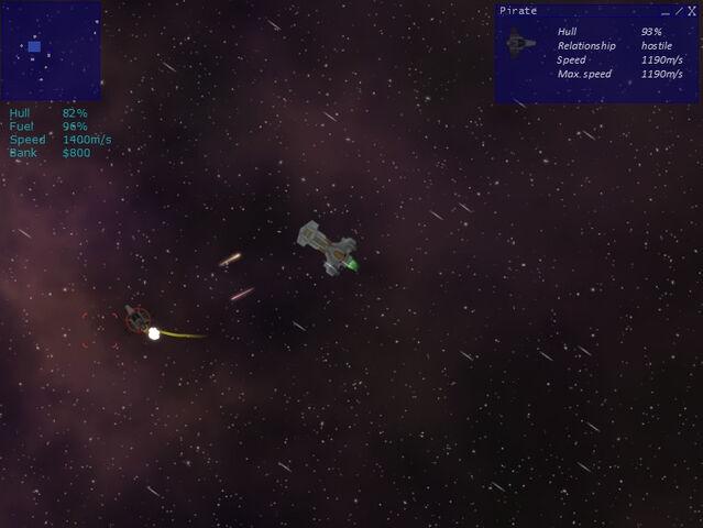 File:Forever Eden screenshot.jpg