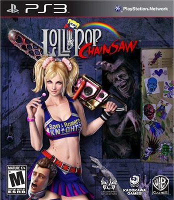 File:LollipopChainsaw.png