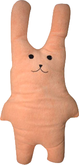 File:Stuffed animal.png