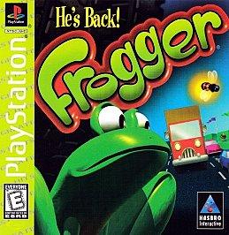 File:Frogger PS1 Cover.jpg