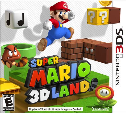 File:Supermario3dlandbox.jpg