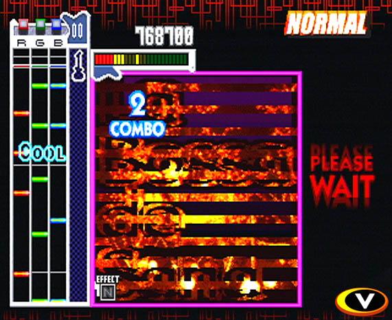 File:Guitarfreaks2nd screen.jpg
