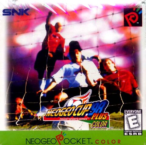File:Neo geo cup 98 plus color.JPG