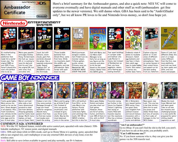 File:3DS Ambassador image.png