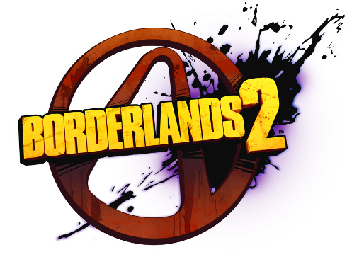 File:Bordahlands2.jpg