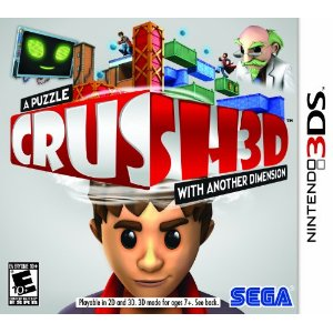 File:Crush 3ds.jpg