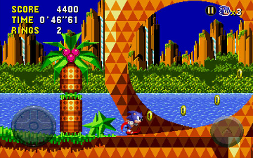 File:SonicCD Android.jpg