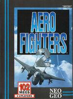AeroFighters2