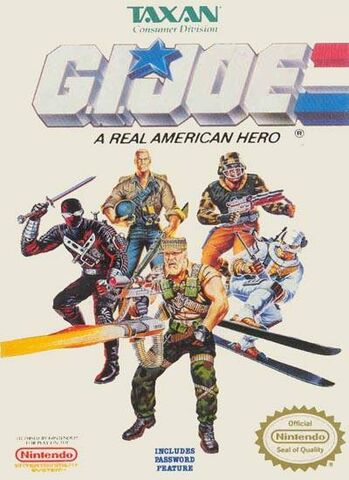 File:GI Joe NES cover.jpg