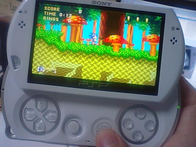 File:Picodrive PSP.jpg