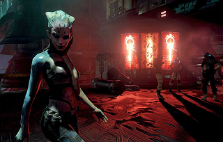 File:Prey2Screenshot.png