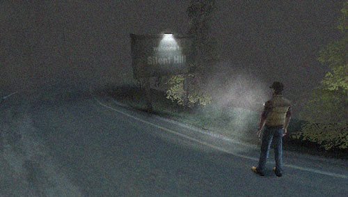 File:Silent Hill Origins.jpg