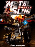 MetalSlugMobile4Title