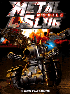 File:MetalSlugMobile4Title.png
