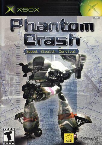 File:Phantom crash.jpg