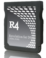 File:R4Icon.png