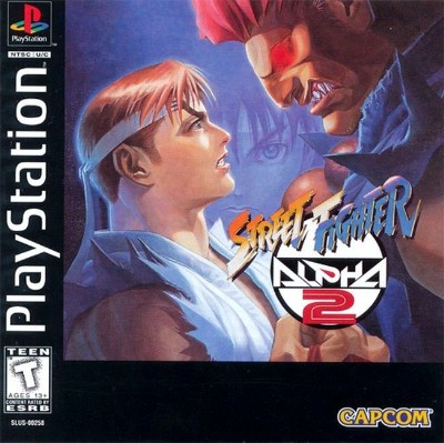 File:Street Fighter Alpha 2 PS1.jpg