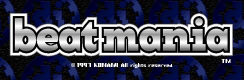 File:Beatmania-logo.png