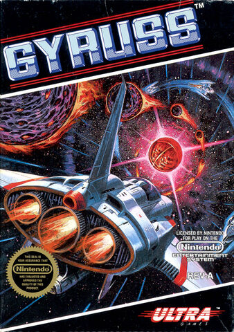 File:Gyruss NES cover.jpg