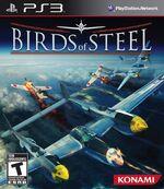 Birds-of-steel-ps3-boxart
